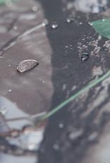HBN - Enjoy Wildlife! Rain cover HBN-Eckla Beach Roller