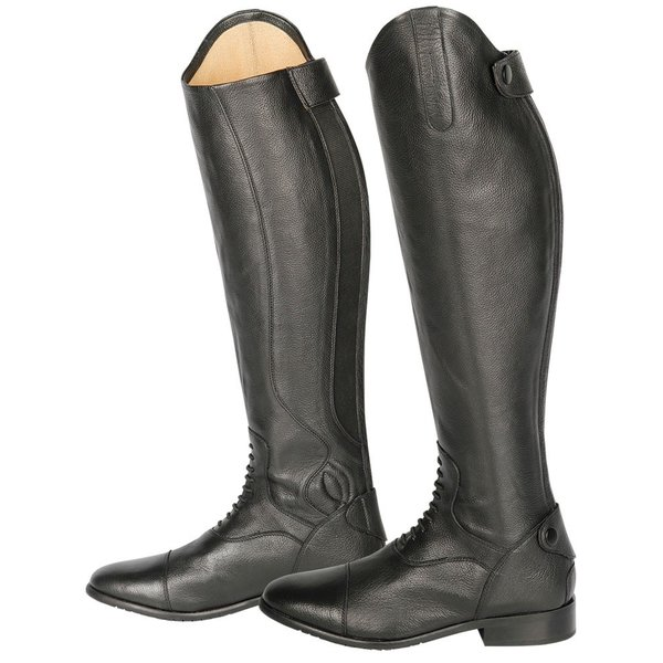 Harry's Horse Riding boots Donatelli