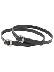 Harry's Horse Spurstraps soft leather
