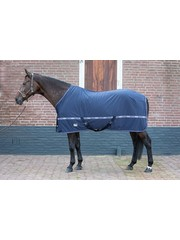 Harry's Horse Coolerdeken Dry-Fit