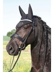 Harry's Horse Earnet Silencer