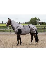 Harry's Horse Eczema/Flyrug UV