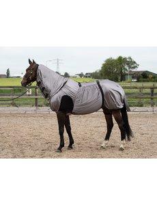 Harry's Horse Eczeem/vliegendeken UV