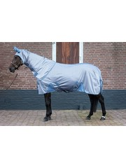 Harry's Horse Flysheet mesh Reflective with neck