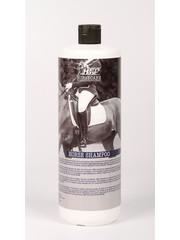 Harry's Horse Shampoo (1000 ml.)