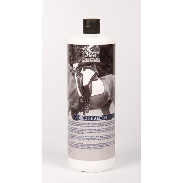 Harry's Horse Shampoo, 1000ml