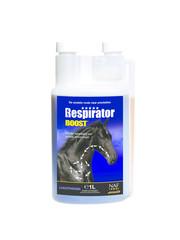 NAF Respirator Boost 1L