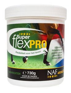 NAF Superflex PRO 730g