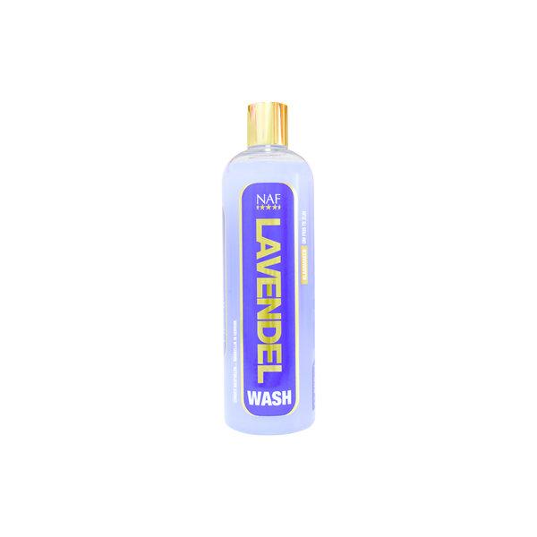 NAF Lavendel Wash