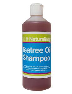 NAF Tea Tree Oil Shampoo 500ml