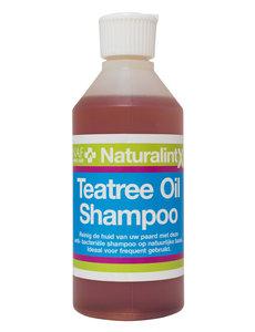 NAF Tea Tree Oil Shampoo 250ml