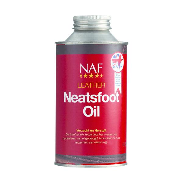 NAF NAF Leather Neatsfoot Oil