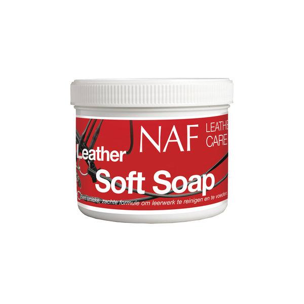 NAF NAF Leather Soft Soap