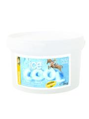 NAF Ice Cool 3kg