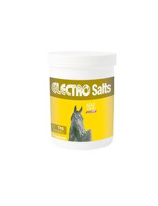 NAF Electro Salts 1kg