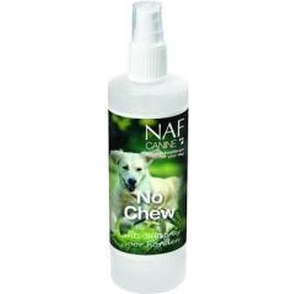 Canine No Chew 250ML