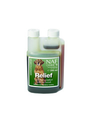 Canine Relief 250ml