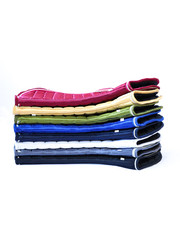 HB Ruitersport Saddle Pad Perfect Choice Dressage