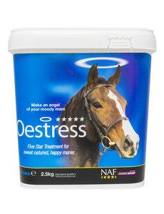 NAF OESTRESS 2.5KG