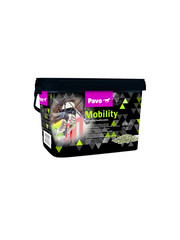 Pavo Pavo Mobility, 3 kg