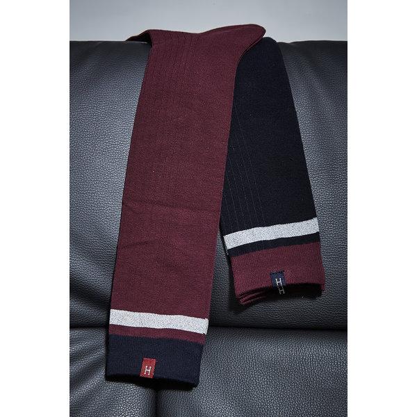 Harcour Janis sokken (x2 paar)