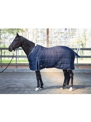 Harry's Horse Staldeken Highliner 200gr navy