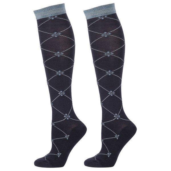 Basis sokken