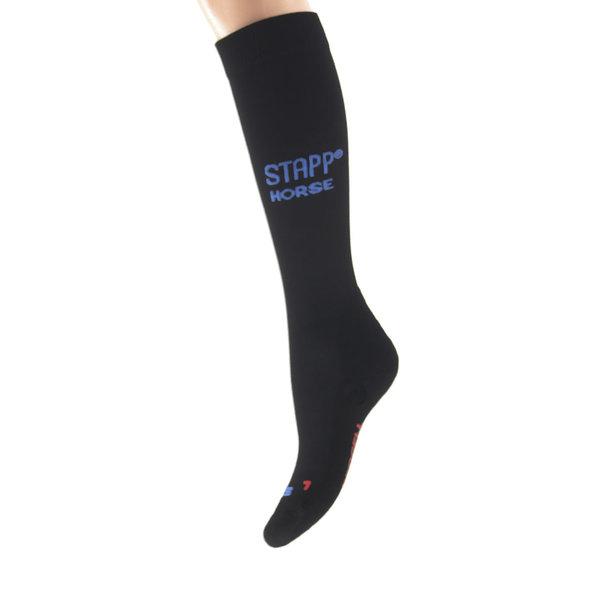 Luxe sokken