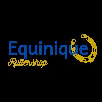 Equinique