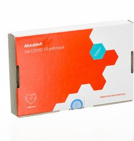 Unilabs COVID-19 antistoffentest