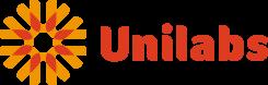 Unilabs - Medlon