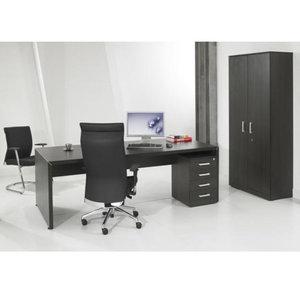 MN Directie Enterprise Bureau