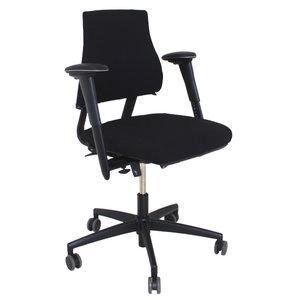 BMA Axia 2.1 Bureaustoel  Nieuw