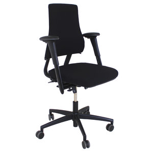BMA Axia 2.2 Bureaustoel Nieuw