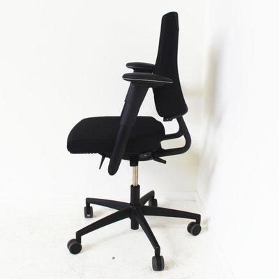 BMA Axia 2.2 Bureaustoel Nieuw Hoge Rug