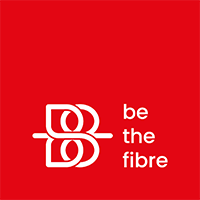 be the fibre