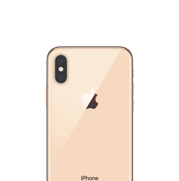 iPhone X hoesjes