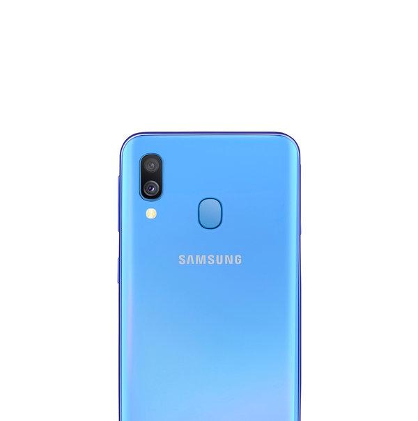 Samsung Galaxy A40 hoesjes