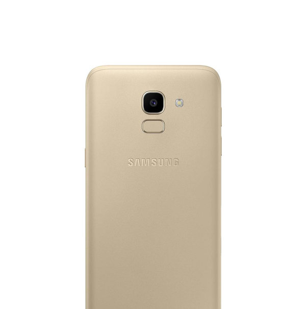 Samsung Galaxy J6 2018 hoesjes