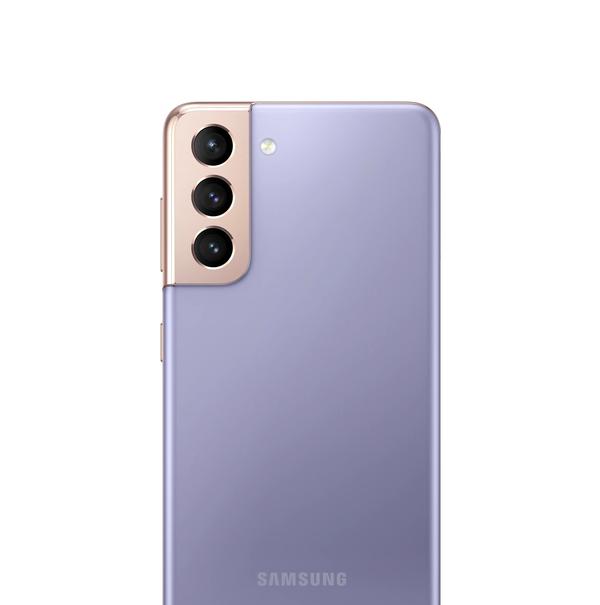 Samsung Galaxy S21 hoesjes