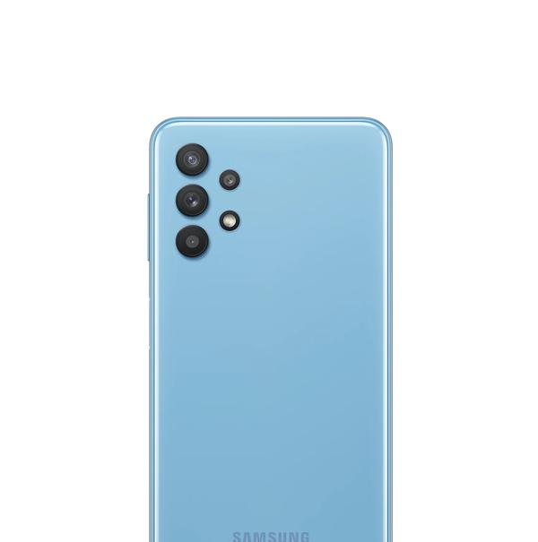 Samsung Galaxy A32 (5G) hoesjes
