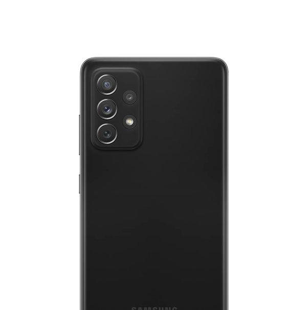 Samsung Galaxy A72 hoesjes