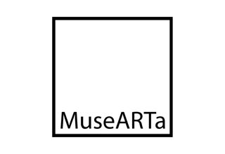 MuseARTa