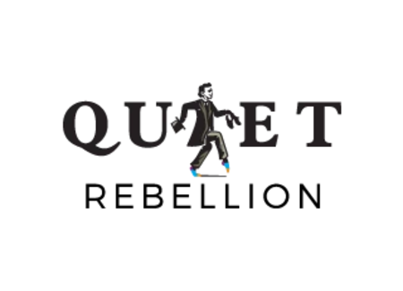 Quiet Rebellion