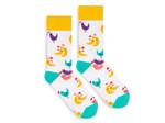 Banana Socks About Love by Banana Socks