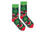 Banana Socks Watermelons by Banana Socks