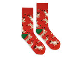 Banana Socks Dear Deer by Banana Socks