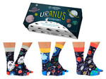 ODDsocks Uranus - Box by ODDsocks
