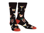 Sock It To Me Socktail Hour by Sock It To Me
