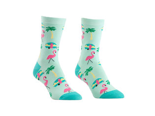 Florida by Sock It To Me